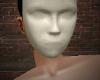 Female Mask Mesh