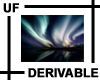 UF Derivable Poster 4x3