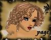 [P] Natalie Blonde Strks