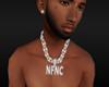 NFNC CHAIN