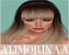 *A*Lorena ChocoGold Hair