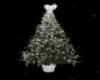 S.S CHRISTMAS TREE
