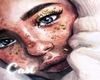 ♥ I can see | Art