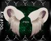 [K] Reina Ears V5