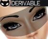 [SIN] Derivable V. Veil