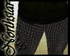 ~NS~  pants