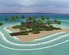 Tropicana Tropical Isle