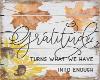Thanksgiving Art2 CANVAS