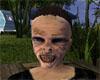 [JD] Halloween Mask 01
