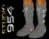 954 Khan Boots 7