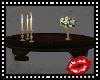 Zal Elven Coffee Table