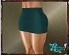 Frida short skirt