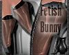 [CS] Miss Bunny Pumps