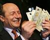 Basescu Bani!
