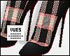 v. Vintage Heels