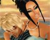 Mia & Melo 01 custom