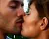 NER Kissing 1