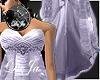rD bella add on lilac