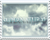 Supernatural Stamp