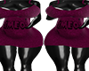 EML Twins 5 m PRG