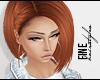 F| Earldene Ginger