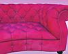 Vintage Pink armchair