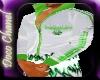 Dreamscape Rave Jacket 2