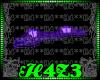*H4*PurpleCouchV3