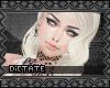 ☩ Blake11 Bleached