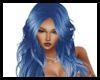 *K* Chelsea Blue