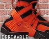 shoes2020 w derivable M