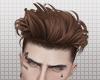 Hair Kanon Brown