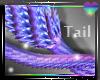Angelic~ Glow Tail