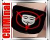 |M| Vendetta (R) Armband