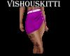 [VK] Skirt 1 RL