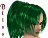 Emerald Ria