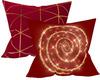 Creator Cushions2 NOPose