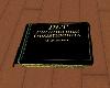 P.I.T book