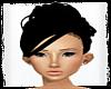 Lamia black