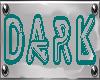 Dark Collar