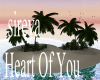 sireva  Heart For You