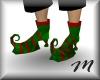 CTM Fairy Boots (M)