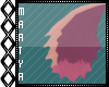 [M] Sher Tail v4