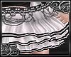 'E PureRebel: Skirt
