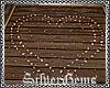:SG: ROSE PETALS HEART