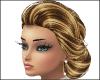 Eva Peron Blonde