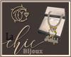 xxSHAR0Nxx Custom Box