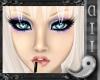 + Violet Beauty Flesh +