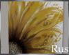 Rus Costa Canvas REQ