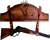 Gun Rack 2